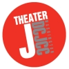 theater J LOGO