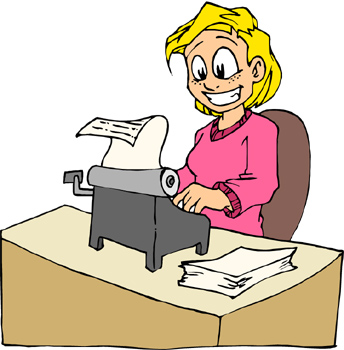 Review writer service nyc
