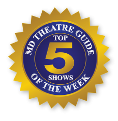 MDtheaterguidetop5-06262012-0927-blue-in-gold-out