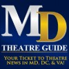 MDTheatreGuide-180x180-with-slogan-07152012-1201