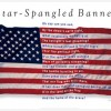 star-spangled-banner-_flag-with-words