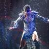 Dan Istrate as Ariel.  Photo by Johnny Shryock.