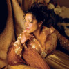 Kathleen Battle.