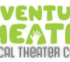 adventuretheatre2013logo