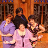 The cast of 'Menopause, The Musical.' Photo provided by 'Menopause, The Musical.'