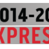 Theater J Logo 14-15