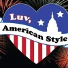 Luv American Style