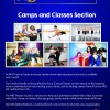 Camps-Classes-2014-2015-web