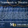 teamwork-mdtg-2